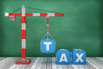 A guide to Super Deduction Tax for the Construction Industry